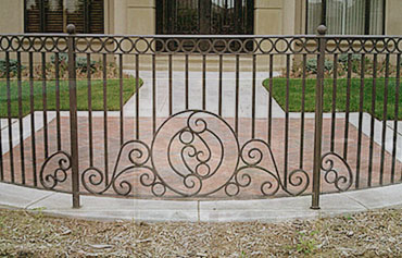 Iron-Fence-Gallery