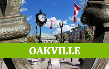 Oakville-Iron-Railings