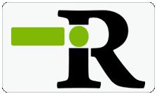 iron-logo